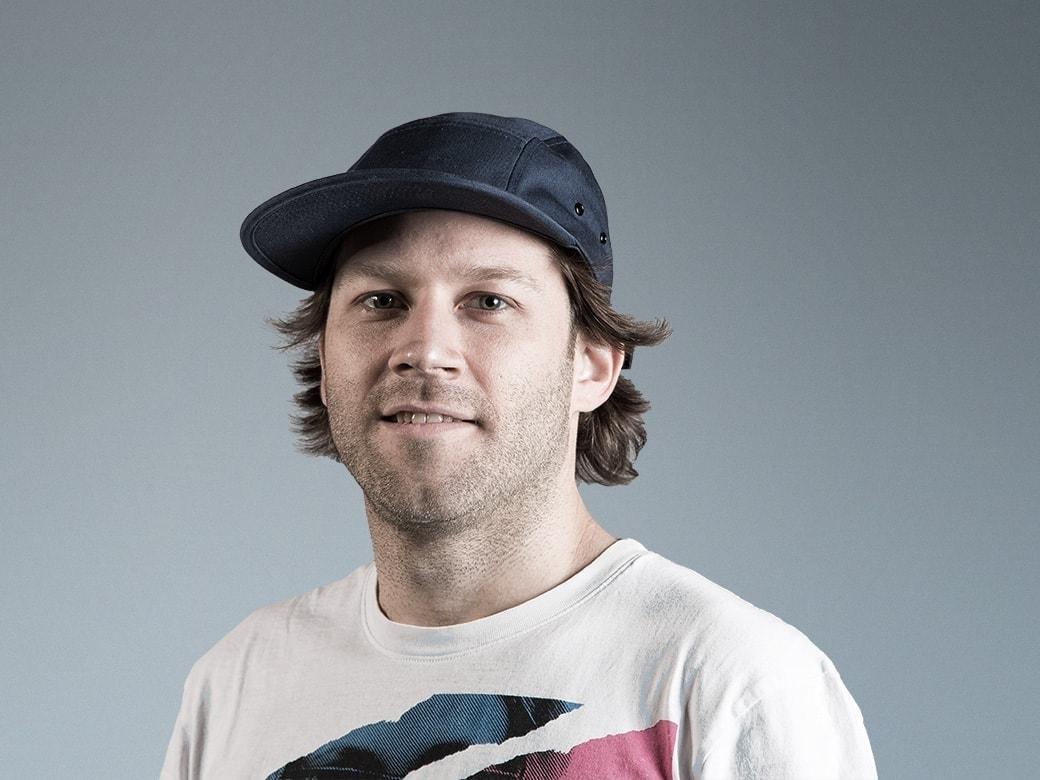 lukas brauckmann fiasko portrait by fotograf kliewer trier