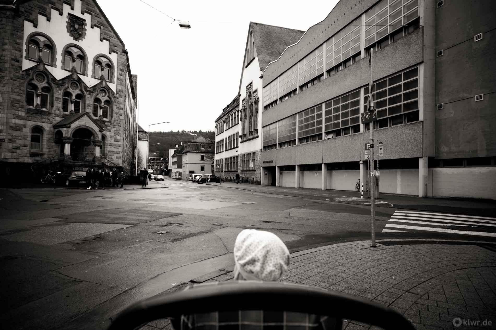 fotograf trier innenstadt