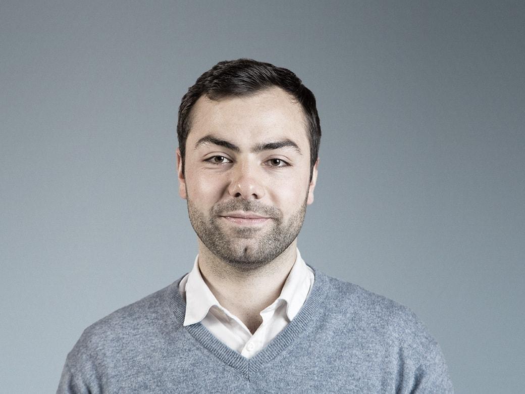 mike bastian kalaflax portrait by fotograf kliewer trier