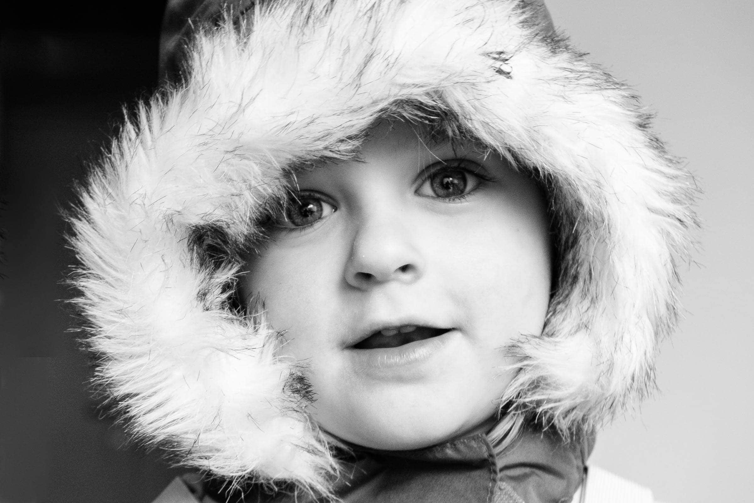 Kinderfotografie in Trier von Kliewer Fotografie