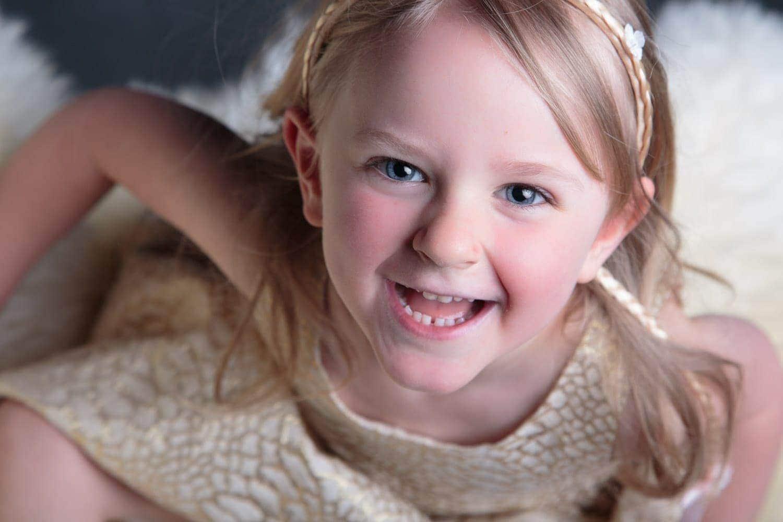 kinderfotos by fotograf david kliewer trier