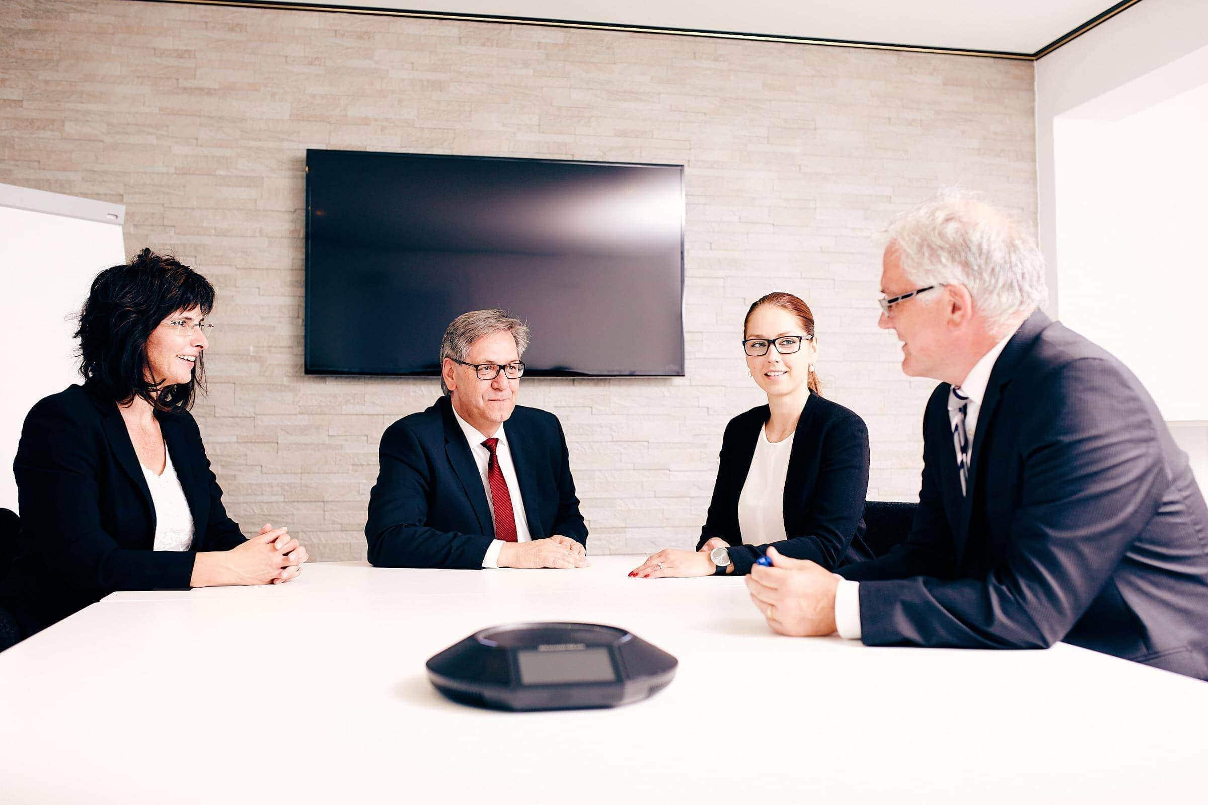 firmenfotos imagefotografie finanzbranche luxemburg
