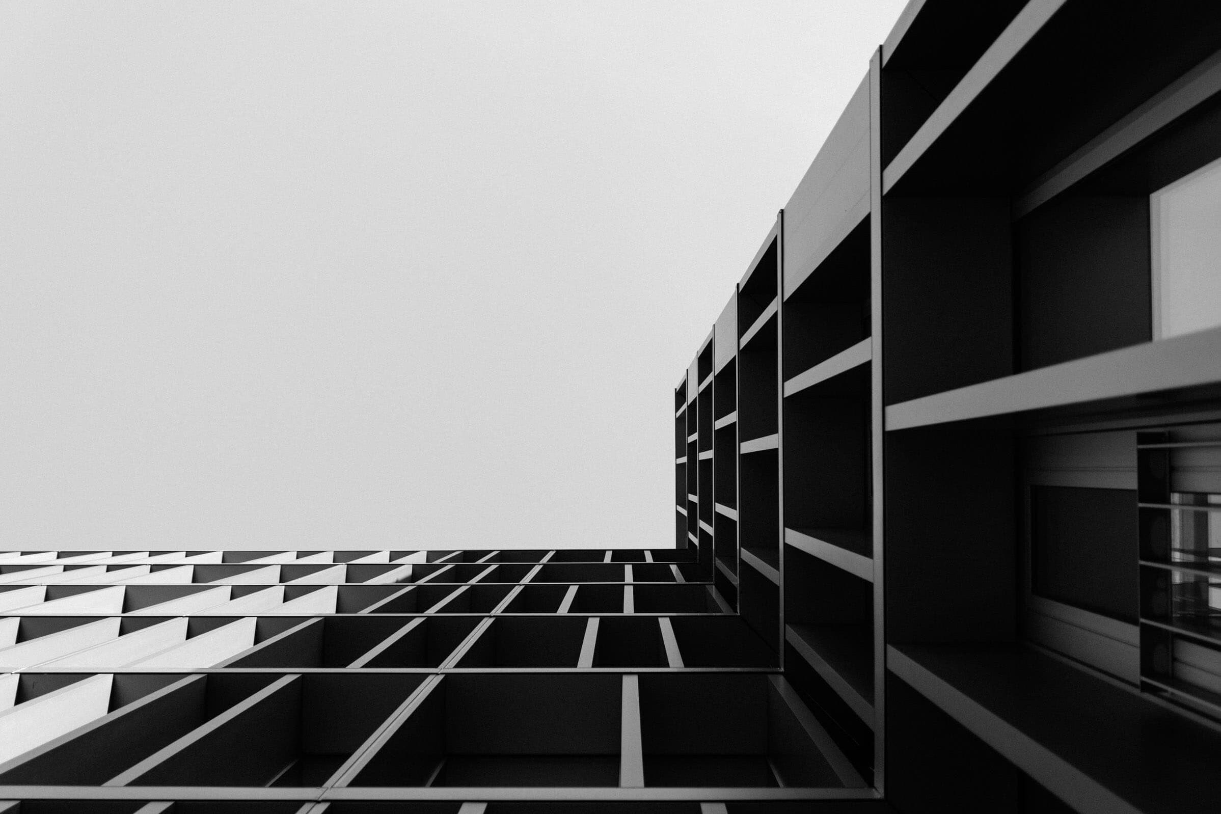 architecture-vienna-hotel-falkensteiner-by-kliewer-photography