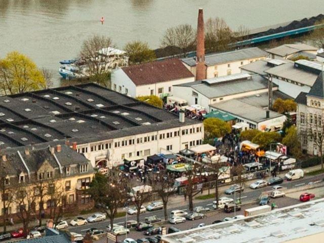 street-food-markt-trier-panorama-fotografie-kliewer