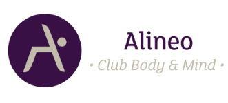 Firmenkunde Alineo Pilates Kliewer Fotografie Trier