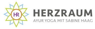 Firmenkunde Yoga Herzraum Kliewer Fotografie Trier