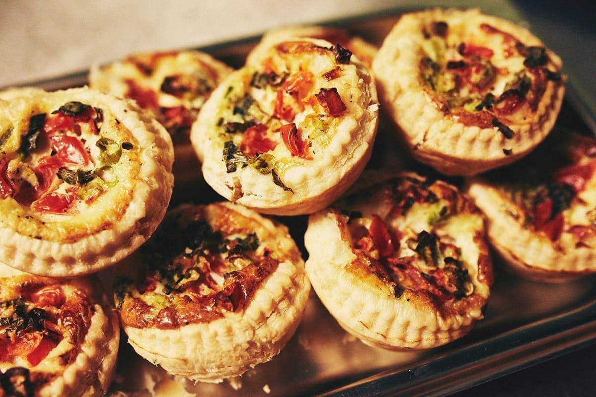 Food Fotografie Trier