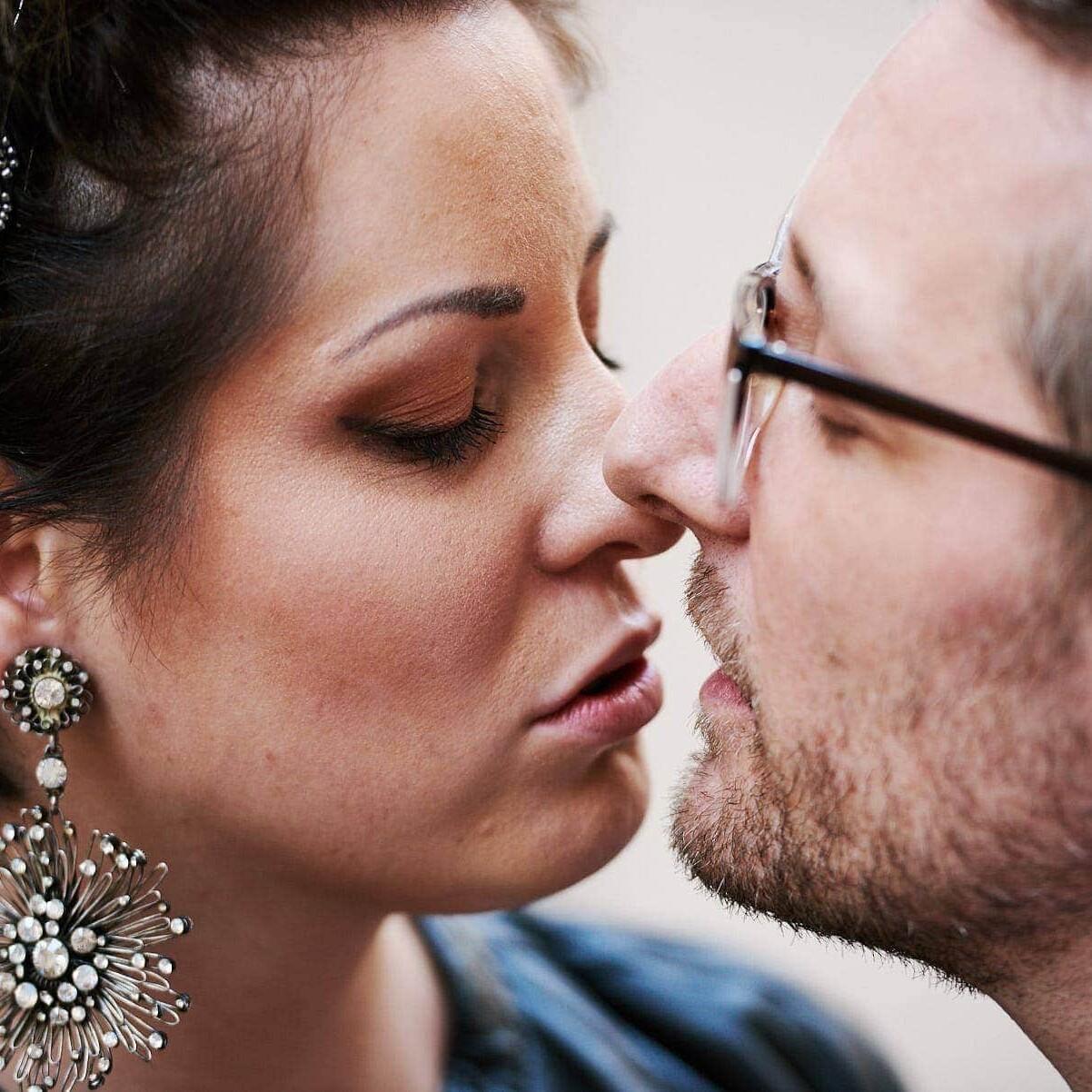 fotograf hochzeit fotoshooting judengasse trier