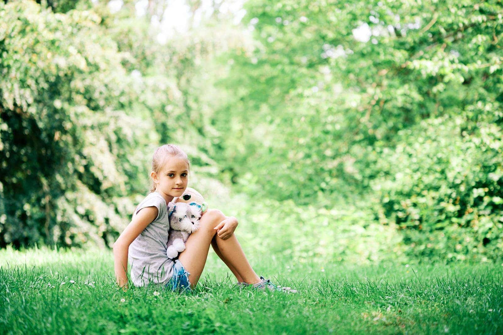 familienfotograf und kinderfotograf